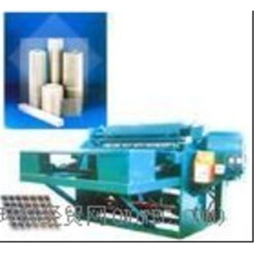 Quality Steel bar mesh welded machine automatically,Window mesh machine for sale