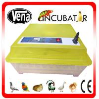 Good quality digital humidifier for egg incubators for selling VA-48 Manufactures