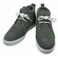 Buy cheap JGL-8003 Casual Shoes from wholesalers