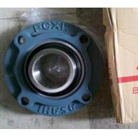 KOYO TR NSK NTN NACHI ASAHI High Speed Pillow Block Bearings UCFCX11-36 Manufactures
