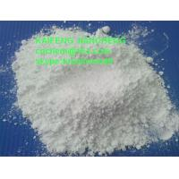 China Calcium Carbonate 98% for industry and agriculturer on sale