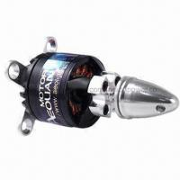 Aeolian rc brushless motor images images of aeolian rc for Understanding brushless motor kv