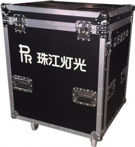 Quality 69cm*62cm*80cm Lighting Rack Linging Flight Case For Light Machinery for sale