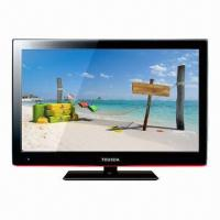 42-inch LCD TV, Digital with ATSC, USB, HDMI Manufactures