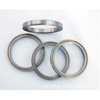 china angular contact ball bearing manufacturers 71907ACTNP4DBB Manufactures