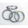 Buy cheap china angular contact ball bearing manufacturers 71907ACTNP4DBB from wholesalers