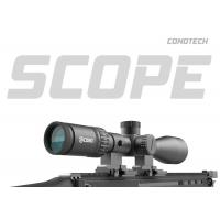 Stunning HD Clarity Tactical Hunting Scope , Fog Proof & Shockproof Tactical Scopes Manufactures