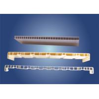 Window Sill Board PVC Profile Machine, Optimal Solution Sheet Extrusion Line Manufactures