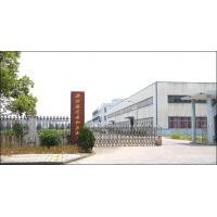 weifang haidatong machinery manufacture