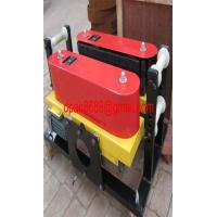 CABLE LAYING MACHINES Manufactures