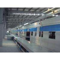 China Air Conditioner Production Line Testing Equipment on sale