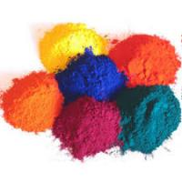 Car Paint Epoxy Polyester Powder Paint 180°C Curing Temperature 100% Super Gloss Manufactures