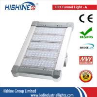 Hishine 240W LED Tunnel Light Outdoor Sports Stadium light Square garden lamp Natural white Manufactures