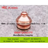 HPR130 Consumables Hyperther Cutter Accessories Nozzle 220188 Manufactures