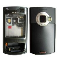 Original Cellphone housings Cover for nokia n80 Manufactures