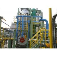 Carbon Steel Regenerative Thermal Oxidizer With EPC Contracting Service Manufactures