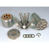 China Rexroth Hydraulic Motor Repair Parts on sale