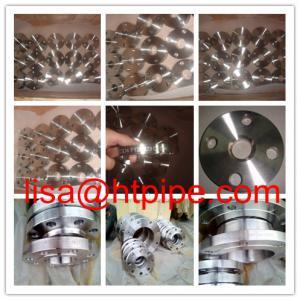 a182 f304l flange Manufactures