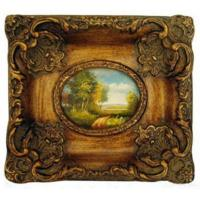 Oil Painting Frame Manufactures