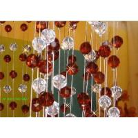 Fashion Crystal Bead Curtain (JD-WB-107) Manufactures