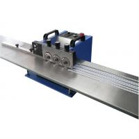 LED T8 PCB Depaneler For With Six Circular Blades For PCB Cutting Machine Manufactures