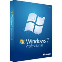 Fast Download Windows 7 Pro Operating System Key Code With Multiple Language Manufactures
