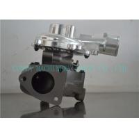 Ct16v 17201-30110 Engine Parts Turbochargers 17201-30160 17201-Ol040 1kd-Ftv Toyota Manufactures