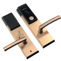 pls-08hotellock,smartlock,ac,sn,sgcolour,Stainless Steellock Manufactures