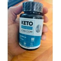 KETO Herbal Extract Fast slimming/weight loss capsule Strong Formula Weigh Loss Pills Manufactures