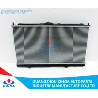 Mitsubishi GTO 3000  Automotive Radiators OEM MB605454 Vechile Year 91 - 97 Manufactures
