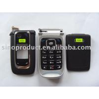Mobile phone housing/ cell phone housing for 6131 Manufactures