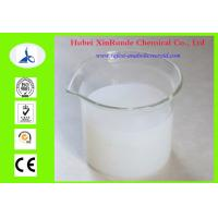White Raw Pharmaceutical Gliquidone Powder for Anti-Diabetic 33342-05-1 Manufactures