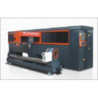 API oil tube laser cutting machine Manufactures