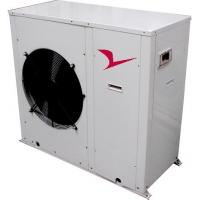 General Air Conditioner (5-30kw) Manufactures