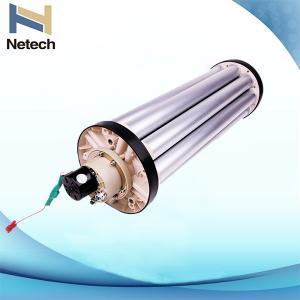 High Concentration Zeolite Oxygen Generator / Medical oxygen concentrator Manufactures