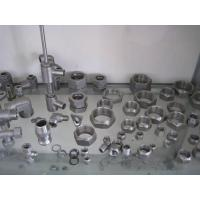 Sell Different quality Metal Hose Joint Manufactures