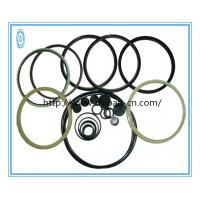 Harmmer General Breaker Seal Kit Enhancing Tensile Strength Anti Oxidation Manufactures