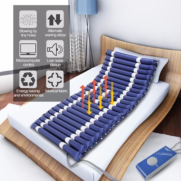 Alibaba good price anti rubber air mattress (1).jpg