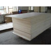 Poplar Core Plywood Manufactures