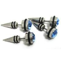 Body Piercing Jewelry (No. 050) Manufactures