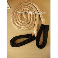 recovery rope 19000 lbs Manufactures