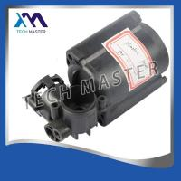 A2203200104 Mercedes W220 Air Condition Compressor Plastic Manufactures