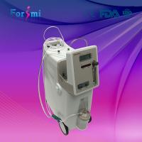 Oxygen Facial Machine output pressure 2MPA voltage 110-240V Rating power ≤ 370 W Manufactures