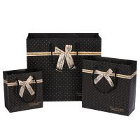 China Hot selling gift bags for weddings gift bags for wedding gift bags for chrismas china supplier on sale