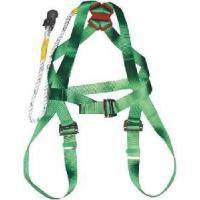 Safety Product Belt Manufactures