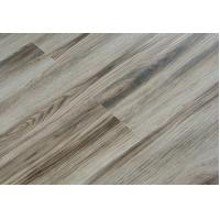 Lightweight Dry Back Flooring PVC Floor Tiles Fire Resistant 6X36 Manufactures