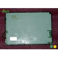 Professional Sharp Lcd Display Module , 8.4 Inch Small TFT Display LQ084V1DG22 262K Manufactures