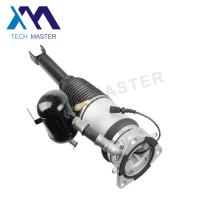 Rear Right 4E0616002E Air Suspension Shocks Air Strut For Audi A8D3 Airmatic Manufactures