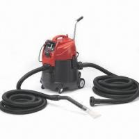 High-impact Tank Wet and Dry Vacuum Cleaner with Pump for Pond/Pool Cleaning Manufactures