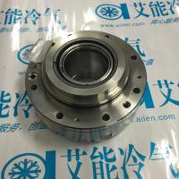 029 25041 000  SEAL DOUBLE SHAFT SEAL DOUBLE SHAFT K1-2  029-25041-001 Manufactures